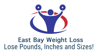 East Bay Weight Loss